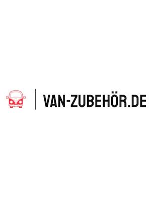 Logo Van zubehoer Homepage